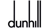 Marca: Dunhill
