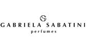 Marca: Gabriela Sabatini