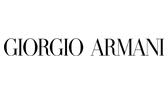 Marca: Giorgio Armani