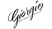 Marca: Giorgio Beverly Hills
