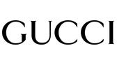 Marca: Gucci