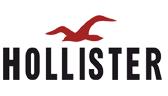 Marca: Hollister