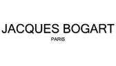 Marca: Jacques Bogart