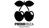 Marca: Pacha Ibiza