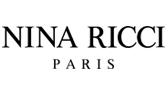 Marca: Nina Ricci