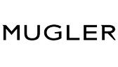 Marca: Mugler