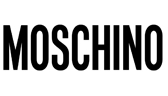 Marca: Moschino