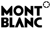 Marca: Montblanc