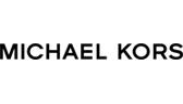 Marca: Michael Kors