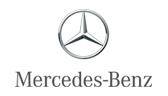 Marca: Mercedes-Benz