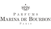 Marca: Marina de Bourbon