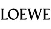 Marca: Loewe