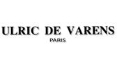 Marca: Ulric de Varens