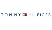 Marca: Tommy Hilfiger