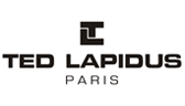 Marca: Ted Lapidus