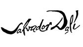Marca: Salvador Dalí