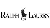 Marca: Ralph Lauren