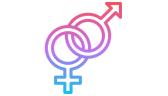 Gênero: Unissex