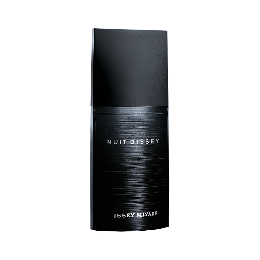 Issey Miyake Nuit d'Issey Masculino