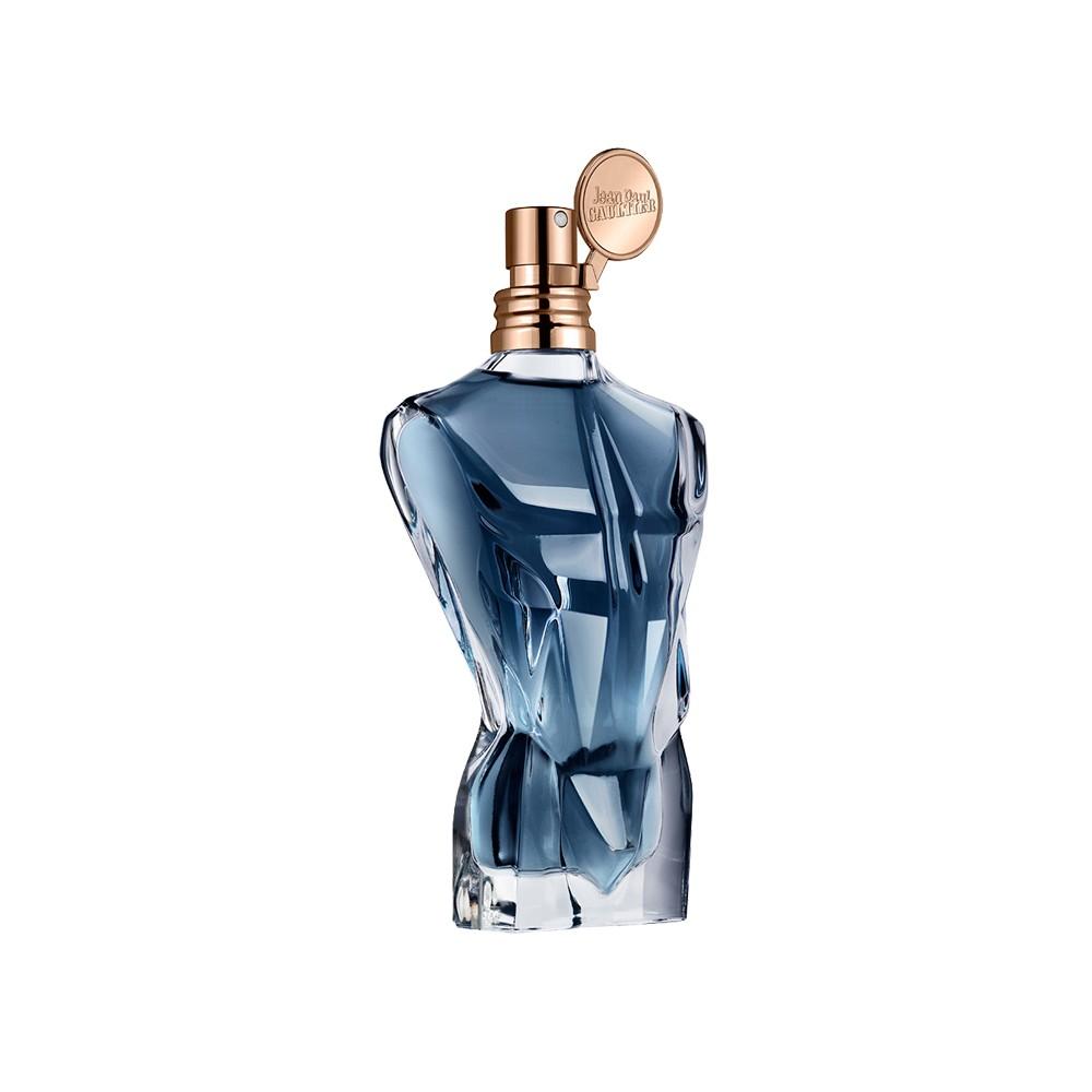 Jean Paul Gaultier Le Male Essence de Parfum Masculino