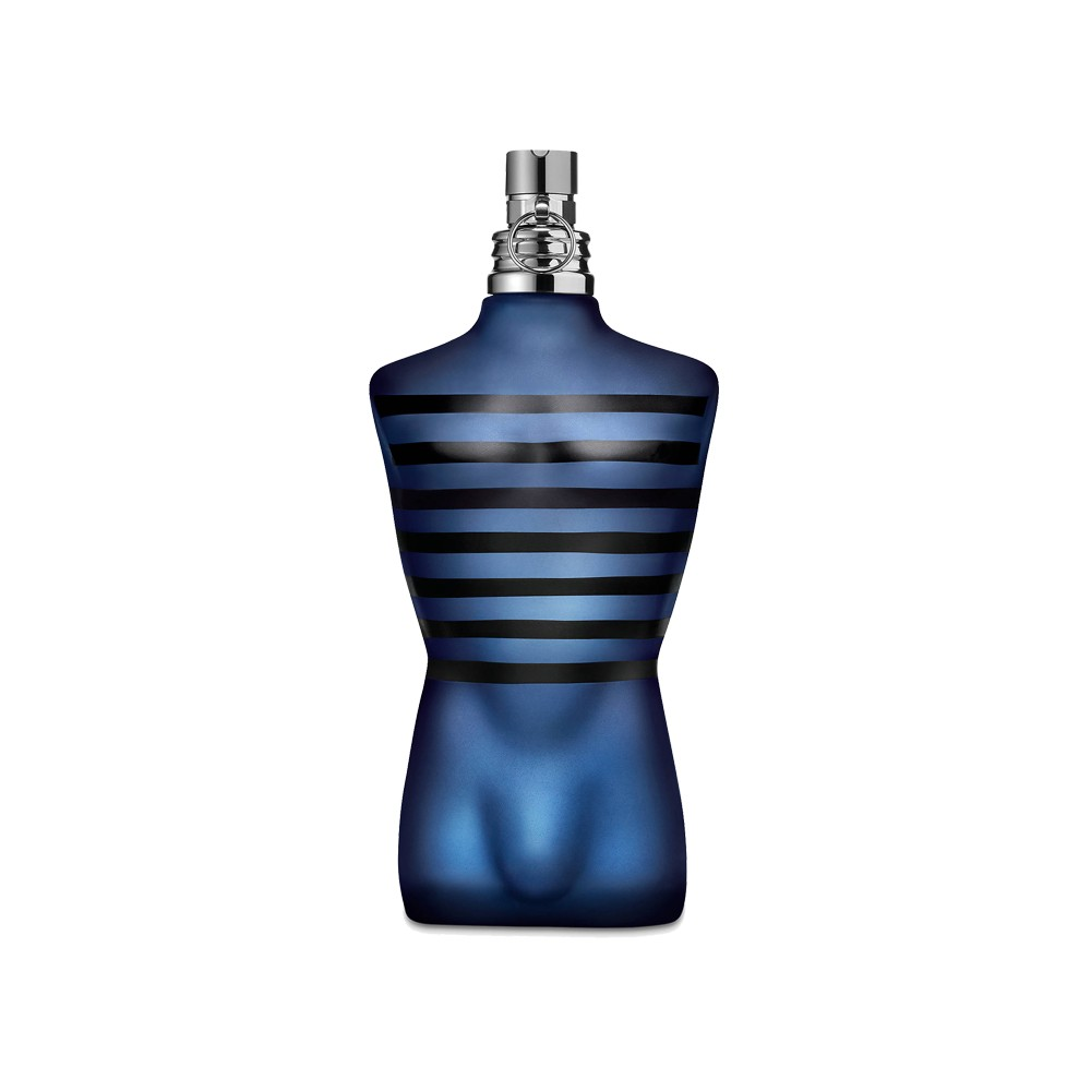 Jean Paul Gaultier Ultra Male Masculino