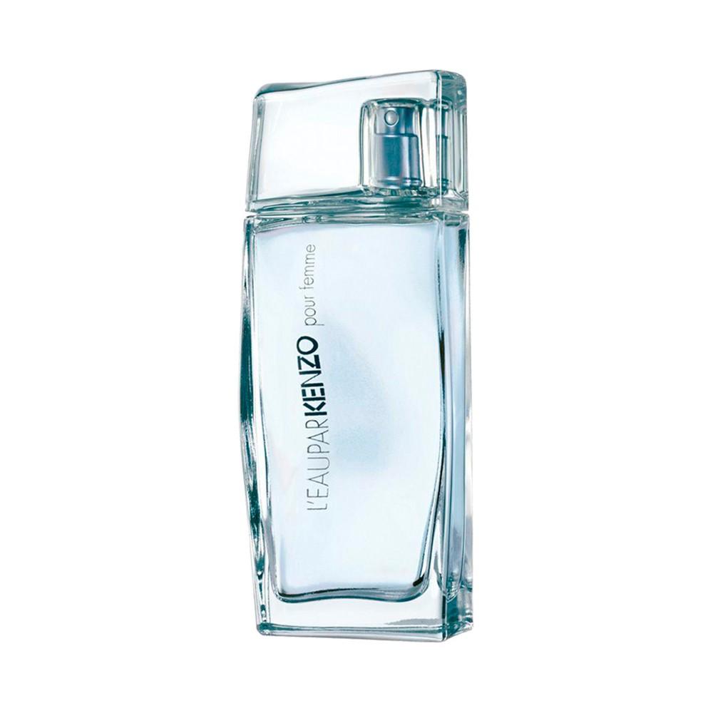 Kenzo L'eau Par Kenzo Pour Femme