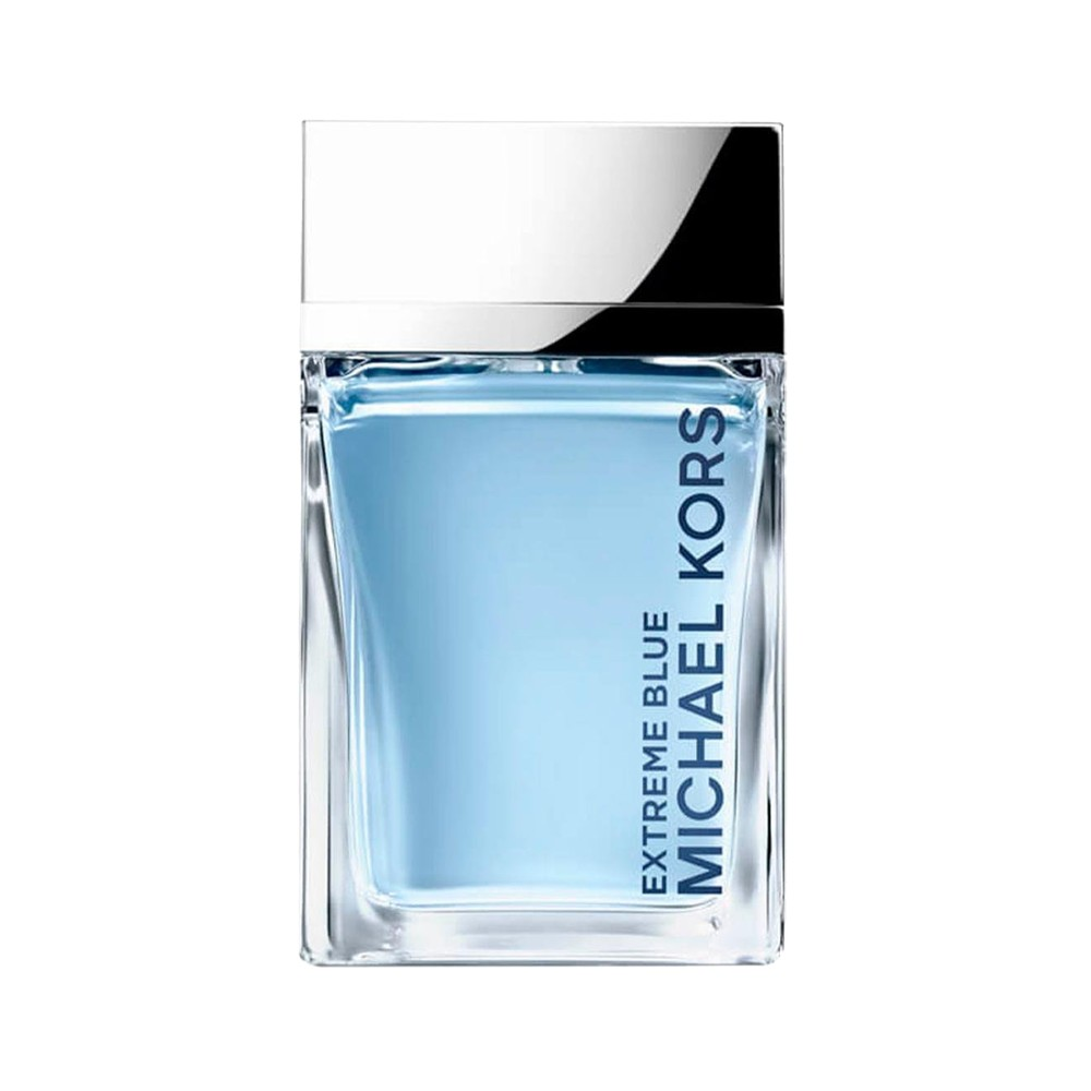 Michael Kors Extreme Blue Masculino EDT