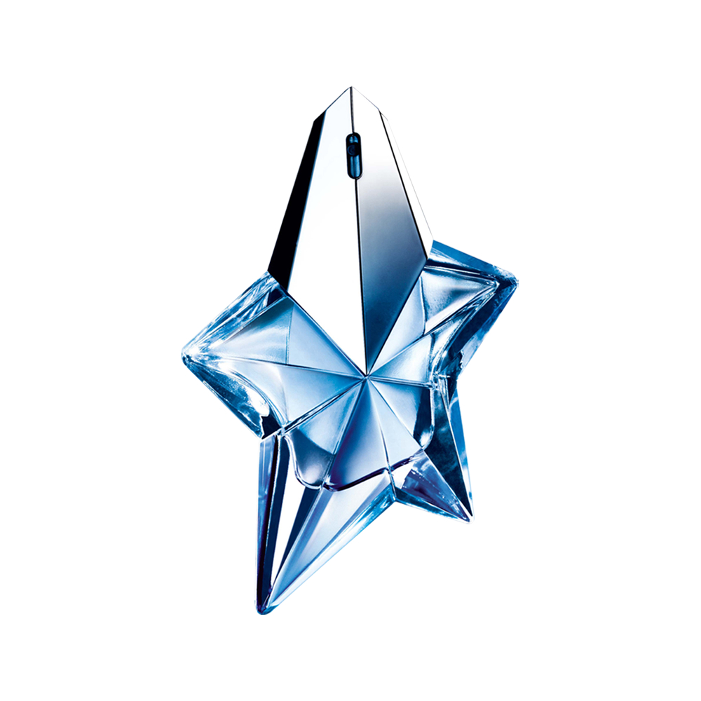 Mugler Angel  Refillable Feminino