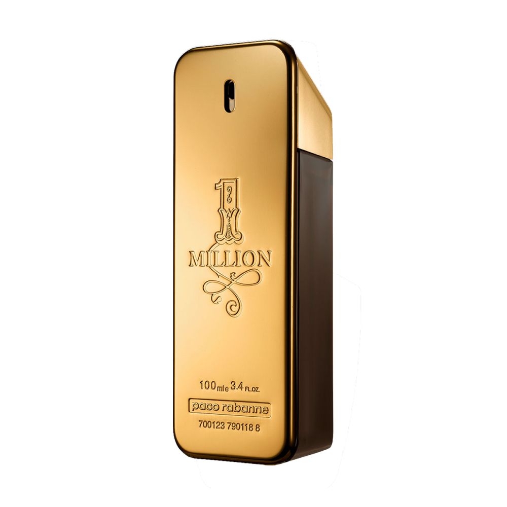 Paco Rabanne One Million Masculino