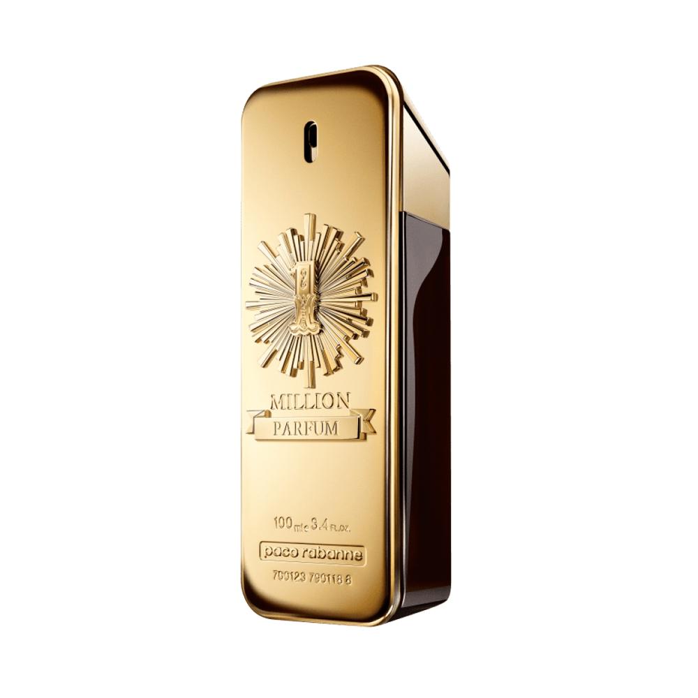 Paco Rabanne One Million Parfum Masculino