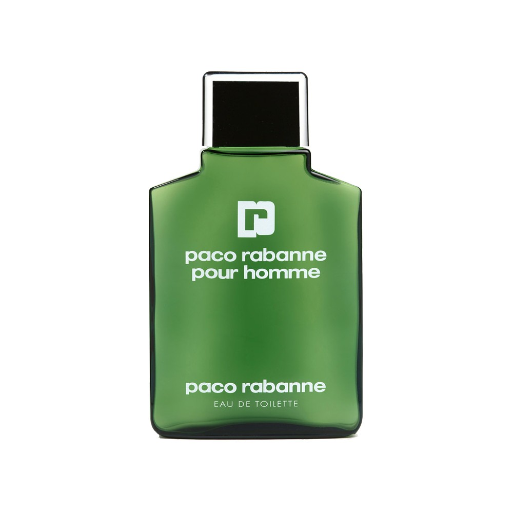 Paco Rabanne Pour Homme Masculino