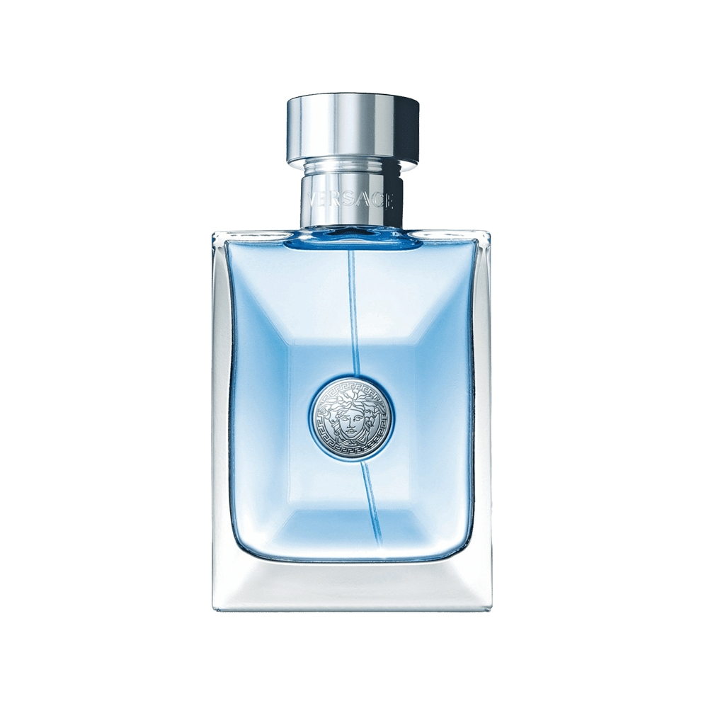Versace Pour Homme Masculino
