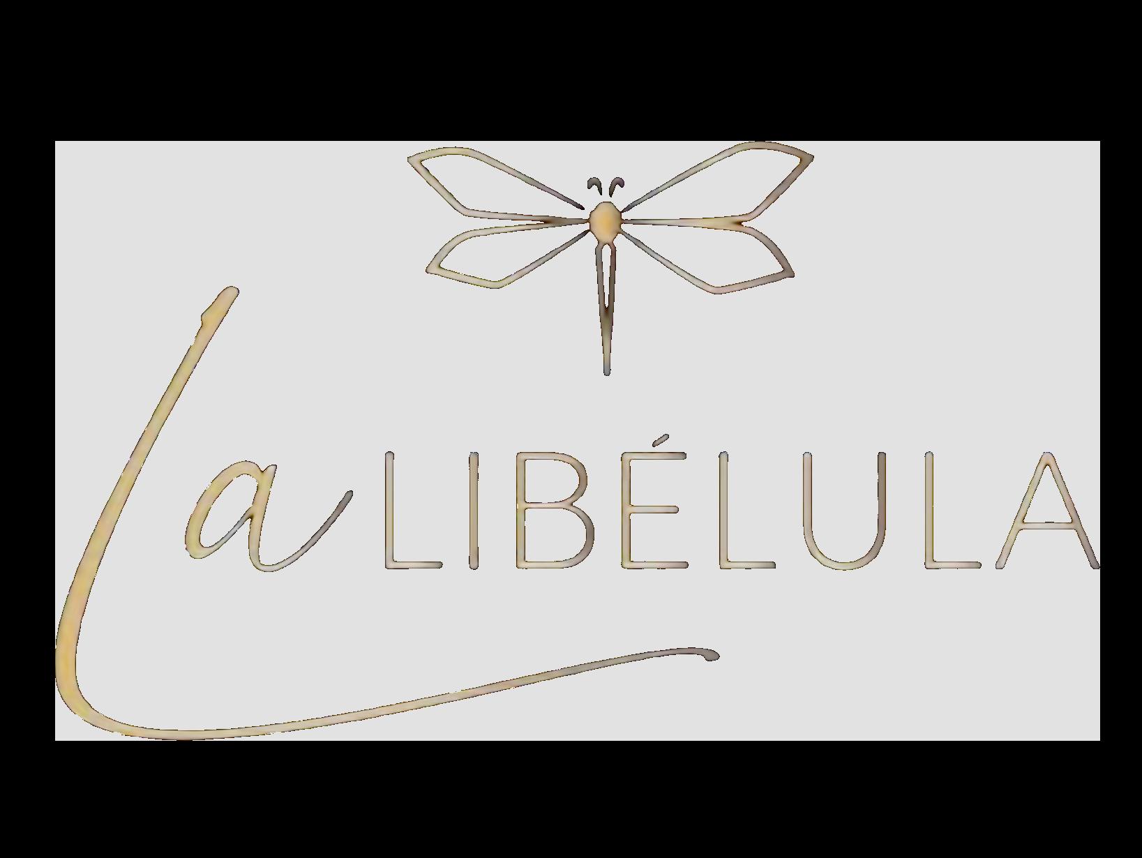 Lalibélula