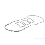 JUNTA TAMPA DE VALVULA BMW 135 335 535 X1 X5 MOTOR N55
