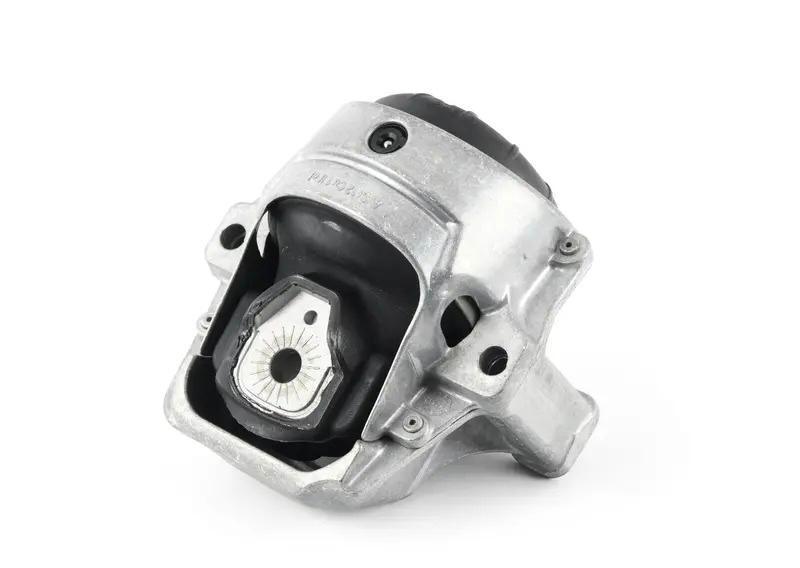 COXIM DO MOTOR HIDRAULICO S/ SENSOR A4 A5 Q5 PASSAT 2.0