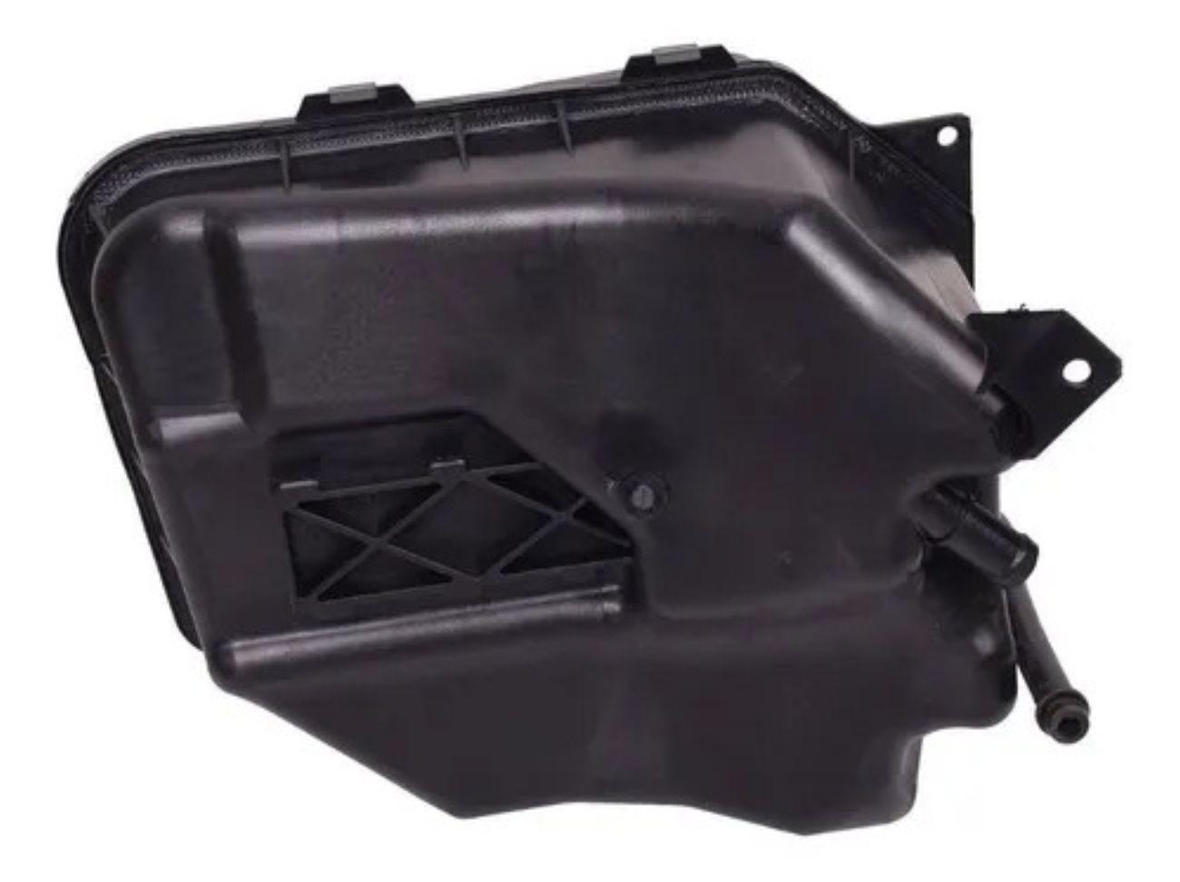RESERVATORIO AGUA RADIADOR AUDI Q7 VW TOUAREG CAYENNE 3.2 3.6 V6 4.2 4.8 V8