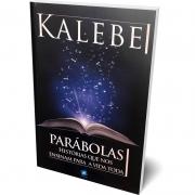 Parábolas - Histórias que nos ensinam para a vida toda