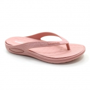 Chinelo Boa Onda 1913 Lilly