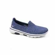 Tênis Skechers Go Walk5 Super