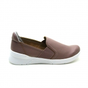 Tênis Slip on Piccadilly