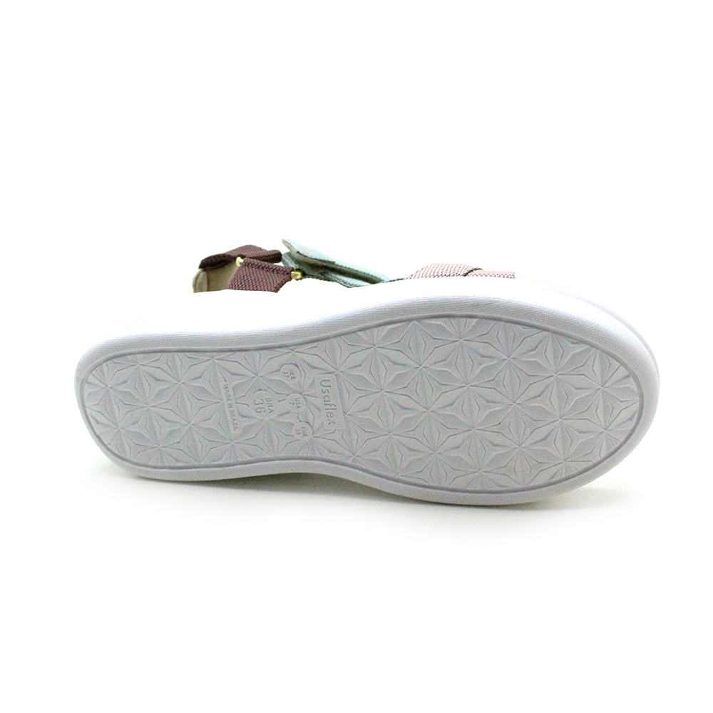 Papete Usaflex AE3301
