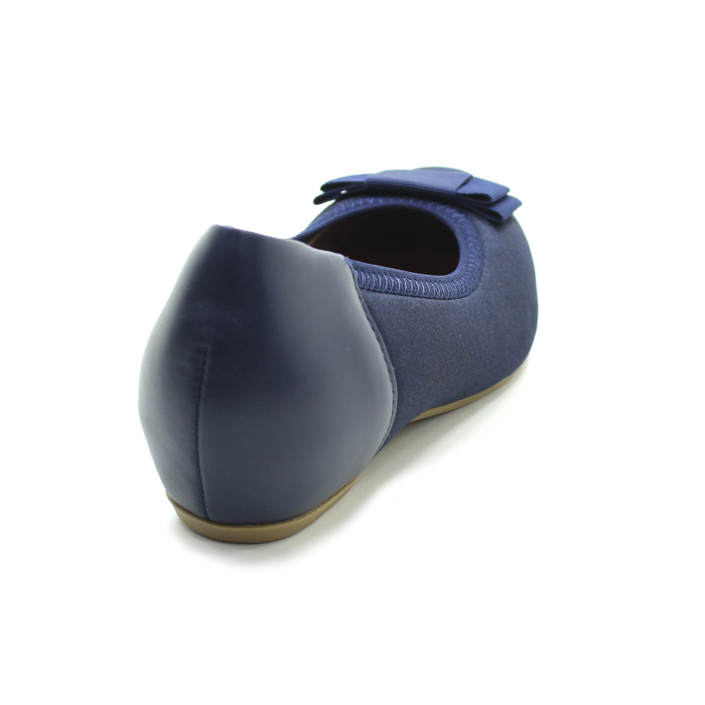 Sapatilha Usaflex AC0907