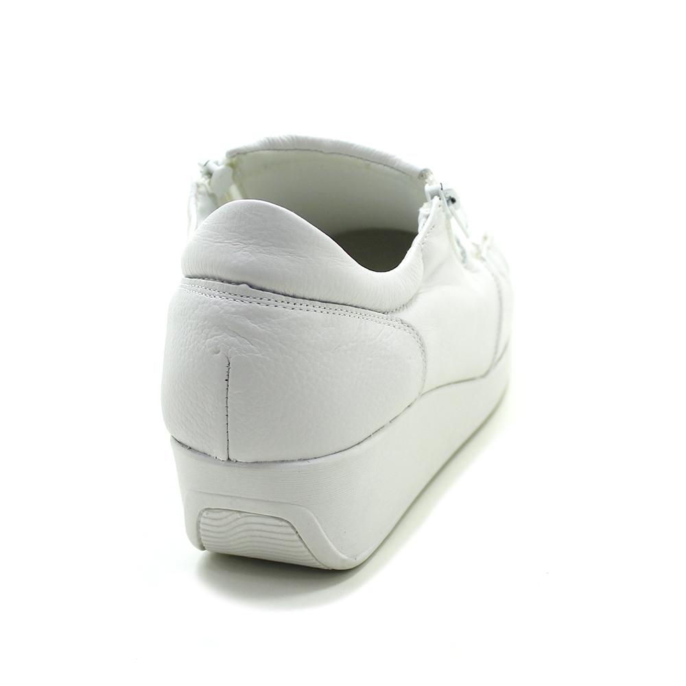 Sapato Ultra Conforto Donna Comfy 201