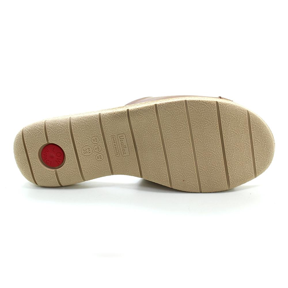 Tamanco Slide Conforto AF0303