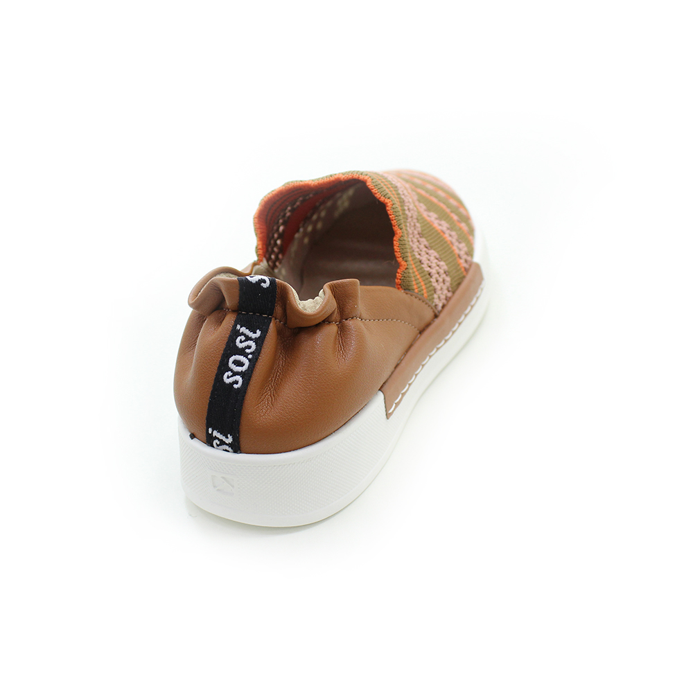 Tênis Casual Piccadilly S007002