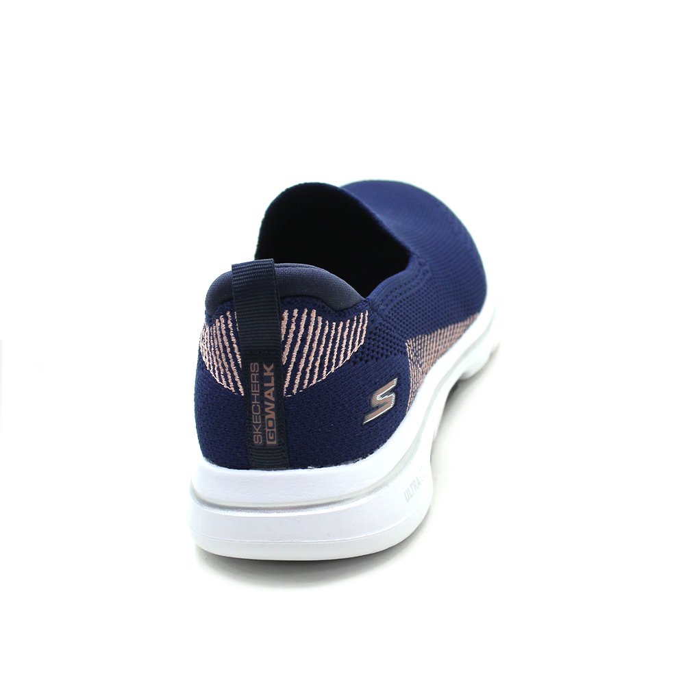 Tênis Feminino Skechers Go Walk 5 ? Prized