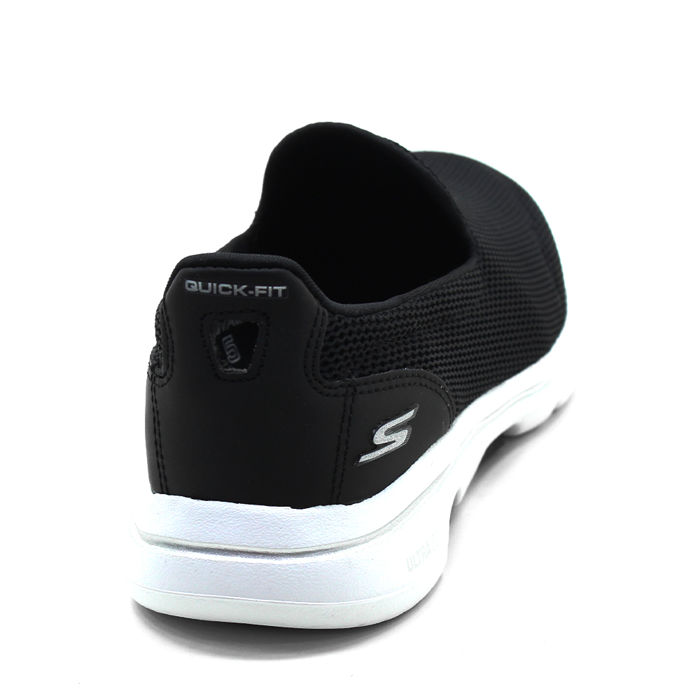 Tênis Skechers Go Walk 5 Feminino 15901