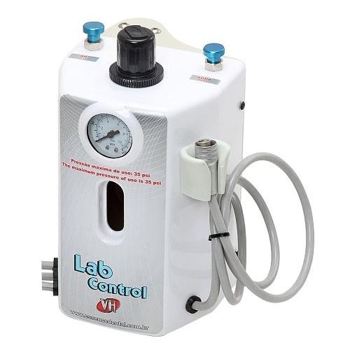 Lab Control 2 com reservatório de água - Essence Dental
