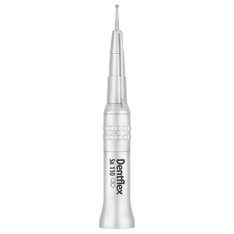 Peça Angulada para Cirurgia SXA 110 1:1 - Dentflex