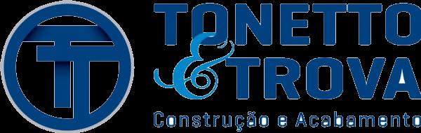 TONETTO & TROVA